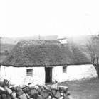 Thatched house in Rusheeny_c_thumb.jpeg